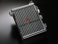 Colt Speed - Engine Oil Cooler
