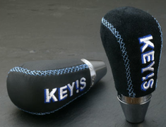 KEY'S Racing - Shift Knob