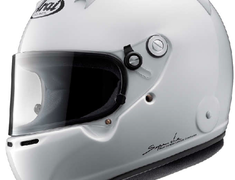 Arai - GP-5W