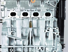 Spoon - B16B B18C Complete Engine