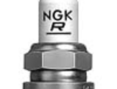 NGK - Racing Spark Plugs - R7433