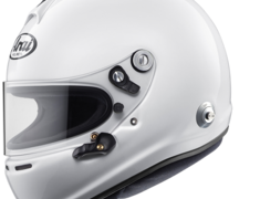 Arai - GP-6S