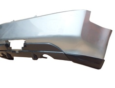 Aeroworkz - CPV35 Skyline Rear Diffuser