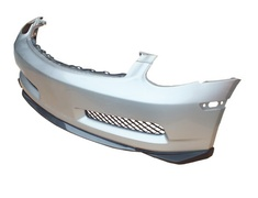 Aeroworkz - CPV35 Skyline Front Lip Spoiler