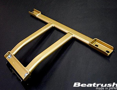 Beatrush - Performance Bar - Honda