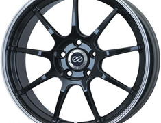 Enkei - RSM9 Wheels