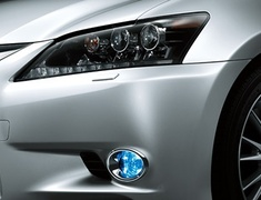 Lexus - LED Fog Lamp