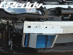 Greddy - Honda 2000 Oil Cooler Circuit Spec