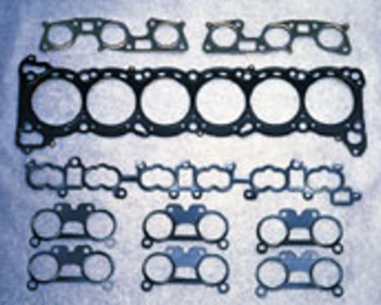 Tomei - Gasket Combination - Nissan RB26DETT