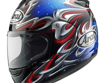Arai - Vector Web