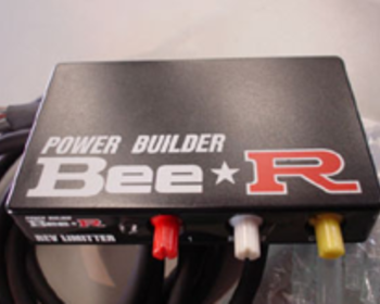 Bee Racing - Rev Limited