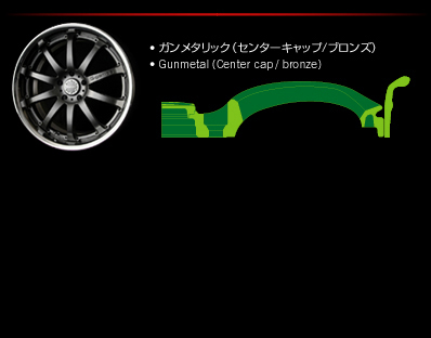 POH HENG TYRES ENQUIRY - Page 40 Nengun-1519-00-raysengineering-g-games_-_77s_vaio