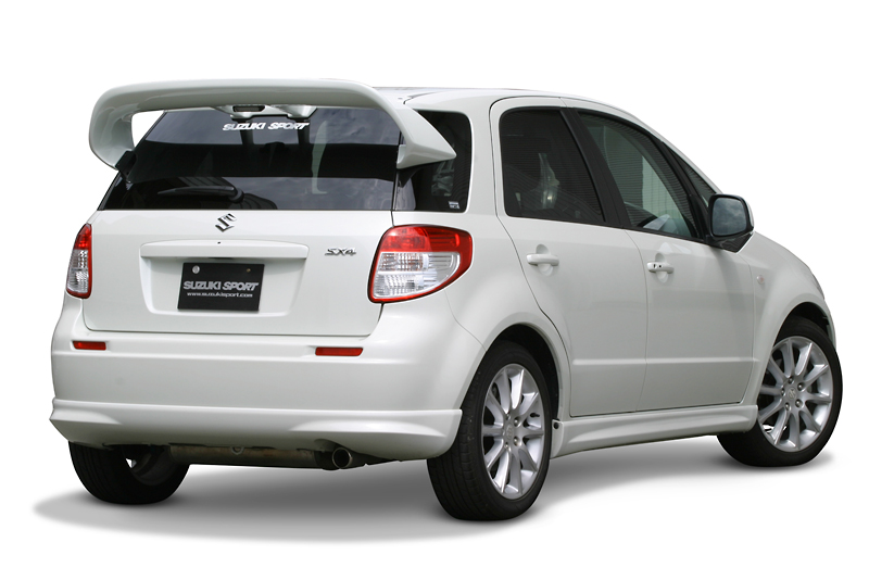 Arrive on oct suzuki removing you seats, such as .  Five speed manual sx hatchback jx . .in wd-auto.
