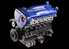 Engine &lt;em&gt;Valvetrain&lt;/em&gt;