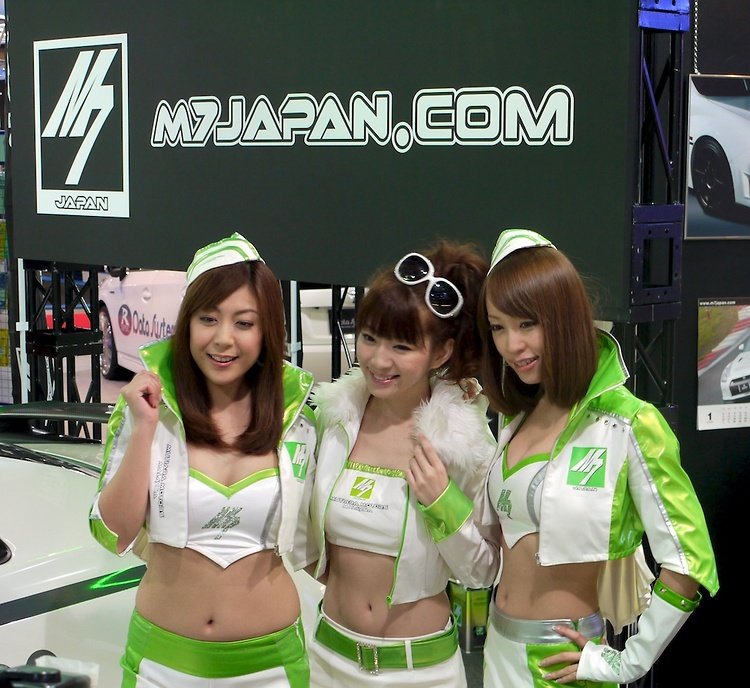 Blog - Nengun - TAS2011 - Girls - 093-20112602-0