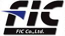 FIC Racing