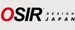 OSIR Design