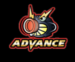 Advance Alternator