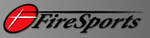 FireSports