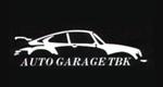 Auto Garage TBK