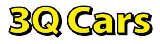 3Q Cars