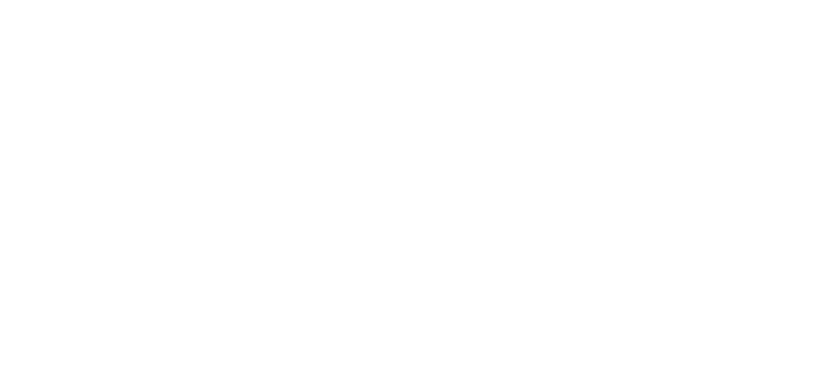 ARMS Engineering