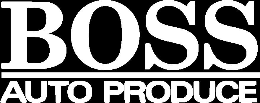 Auto Produce Boss
