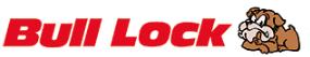 Bull Lock