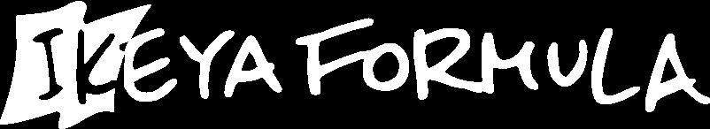 Ikeya Formula