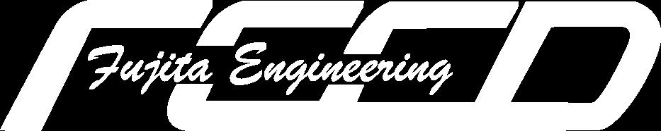 Fujita Engineering