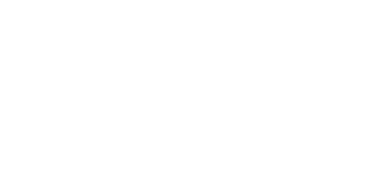 Kakimoto Racing