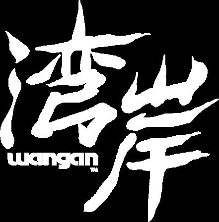 Wangan SPL