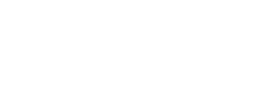 Juran Racing