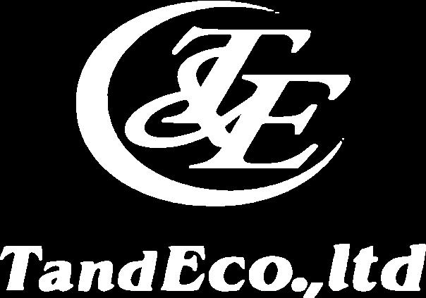 Car Make T&E