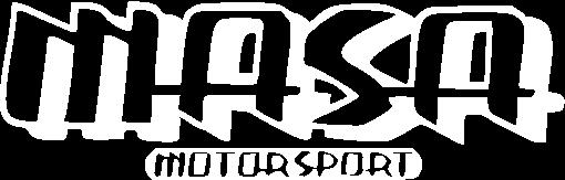 Masa Motorsport
