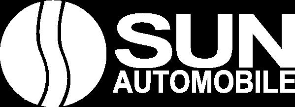 Sun Automobile