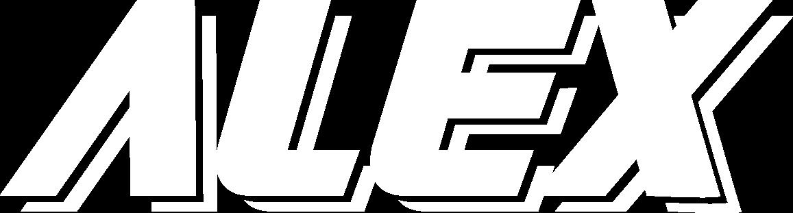 Alex Motorsports