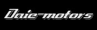 Daie-Motors