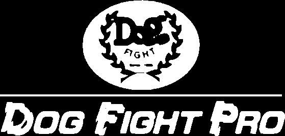 Dog Fight Pro