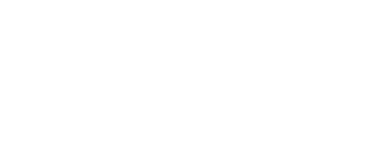 Garage G-Force