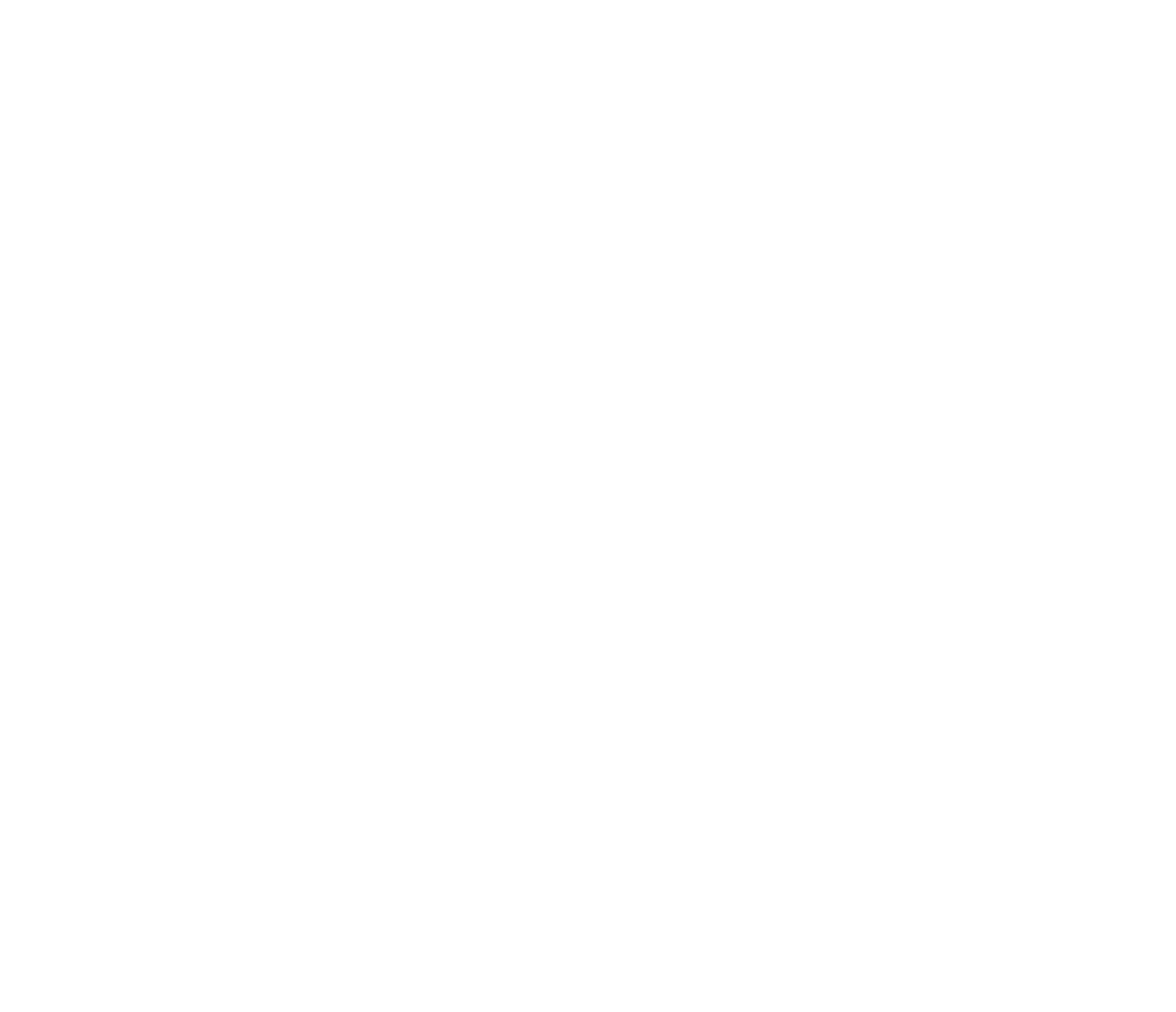 Junction Produce