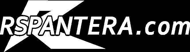 RS Pantera