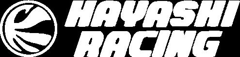 Hayashi Racing