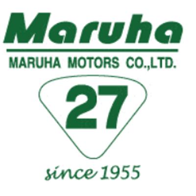 Maruha Motors