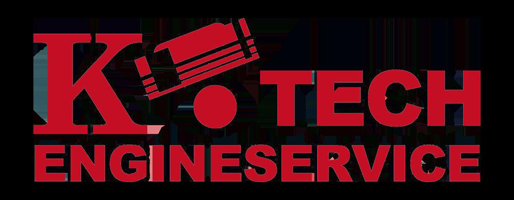 K-Tech Engine Service