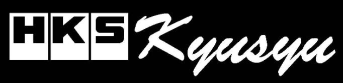 HKS Kyusyu