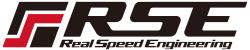 Real Speed Engineering
