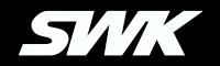 Suzuki Works Kurume