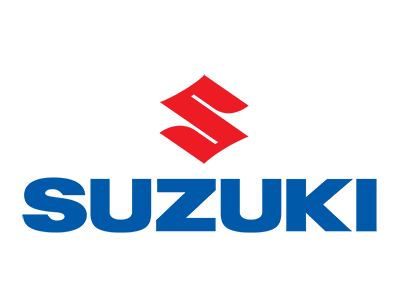 Suzuki - Wheel Air Valve