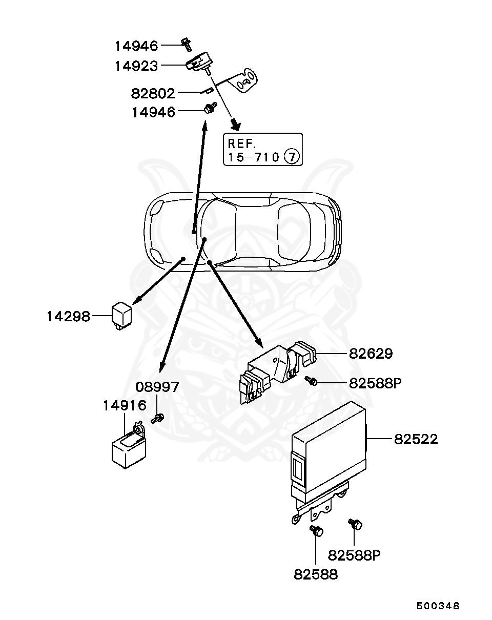 Mitsubishi Relay Diagrams   Wiring Diagram on m12 wiring diagram, malibu wiring diagram, m55 wiring diagram, mustang wiring diagram, 1951 willys pickup wiring diagram, m47 wiring diagram, g6 wiring diagram, g37 wiring diagram, suburban wiring diagram, camaro wiring diagram, yukon wiring diagram, m19 wiring diagram, fusion wiring diagram, versa wiring diagram, corolla wiring diagram, m11 wiring diagram, c70 wiring diagram, armada wiring diagram, xterra wiring diagram, es 350 wiring diagram,